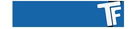 לוגו גדרות טל